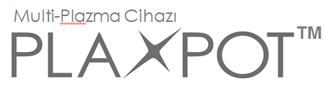 plaxpot_logo