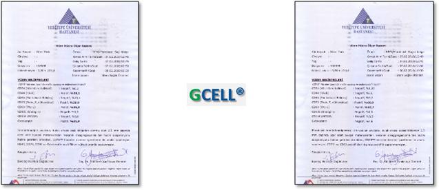 cd-belirtec-sayım-sonucları